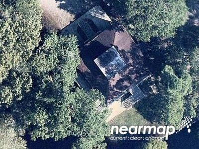 3 Bed 2.0 Bath Preforeclosure Property in Conway, SC 29526 - Waccamaw River Dr