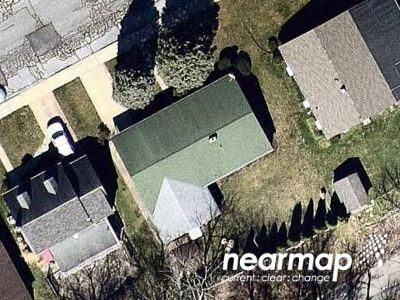 3 Bed 1.5 Bath Preforeclosure Property in Ephrata, PA 17522 - Pointview Ave