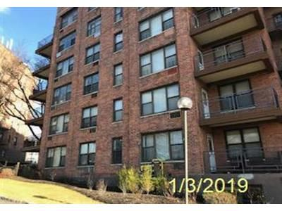 2 Bed 1 Bath Foreclosure Property in Ossining, NY 10562 - S Highland Ave Apt 5a