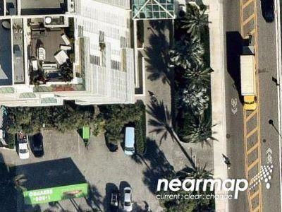 Foreclosure Property in Miami Beach, FL 33139 - West Ave Apt 1108
