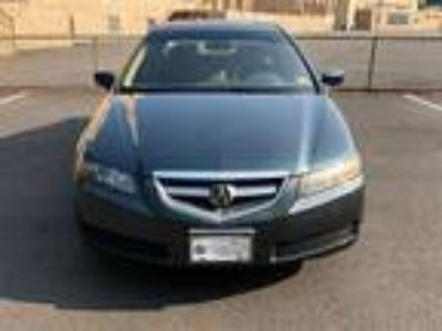 2004 Acura TL for Sale by Owner