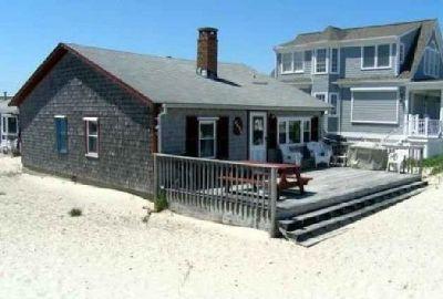 $397,000 Cottage Condo