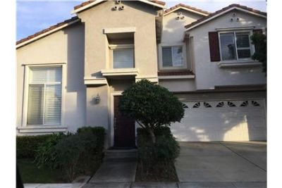 House for rent in North Fremont,Ca
