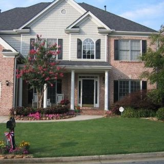 House for Rent in Oxon Hill, Maryland, Ref# 8685362