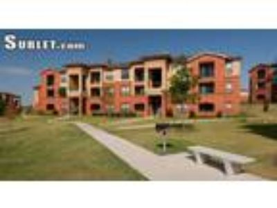 One BR Two BA In Denton TX 75056