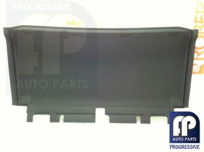 Buy w211 MERCEDES E500 REAR INTERIOR TRUNK LINER ASSEMBLY BLACK 2116941425 6842 motorcycle in Tampa, Florida, US, for US $40.00