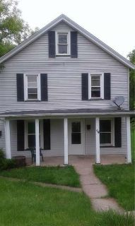 54 East Avenue Holley Three BR, Great location, walk over canal