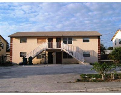 Apartment for Sale in West Palm Beach, Florida, Ref# 770114