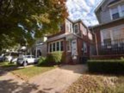Midwood Real Estate For Sale - Six BR, Three BA Multi-family