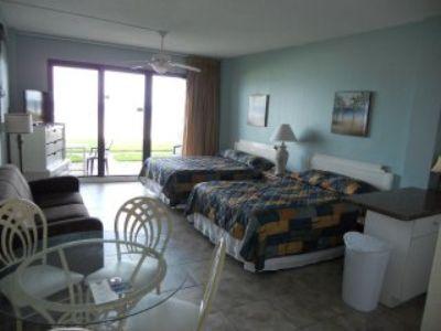 $1,350, Studio, Apartment for rent in Daytona Beach Shores FL,