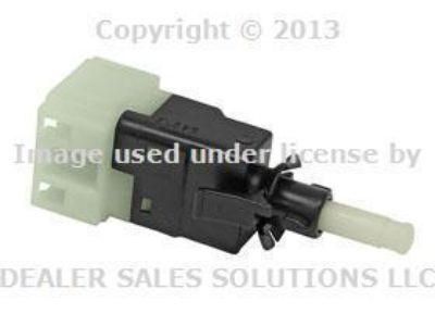 Purchase New Genuine Mercedes (99-04) Brake stop Light Switch @ pedal ( OEM ) motorcycle in Lake Mary, Florida, US, for US $21.79
