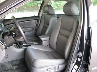 $1,459, Sell Fast  03  HONDA ACCORD EX