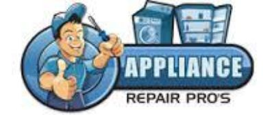 Affordable Appliances Sales  Service All of houston and sorroundings $20.00
