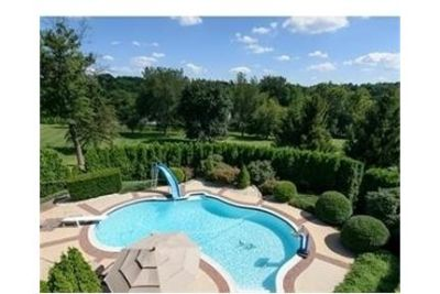 West Chester - 4bd/3.50bth 3,126sqft House for rent