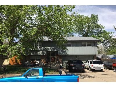 3 Bed 2 Bath Preforeclosure Property in Denver, CO 80226 - W Kentucky Dr