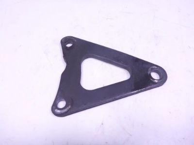 Sell 14 Indian Chief Motor Engine Mount Bracket motorcycle in Odessa, Florida, United States, for US $15.00