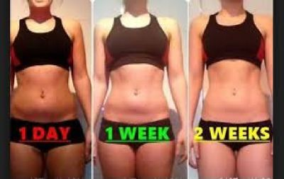 ***Amazing 2 Week Diet from the makers of the 3Week diet***