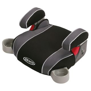 ISO Booster Seat for Toddler