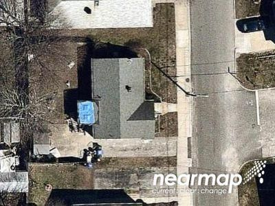 Preforeclosure Property in Providence, RI 02908 - Leah St