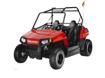 2012 Polaris Ranger RZR 170 Side x Side Utility Vehicles Oklahoma City, OK