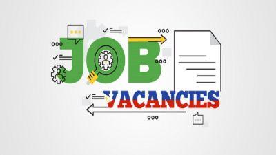 Job Vacancies in Philippines | Jobs for Every Filipino