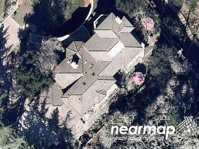 5 Bed 5 Bath Preforeclosure Property in Los Gatos, CA 95030 - Quito Rd