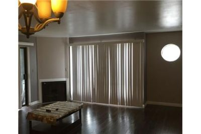 MUST SEE! 2BD/2BA, air conditioning, LAUNDRY ON-SITE, PRIVATE BALCONY, PARKING