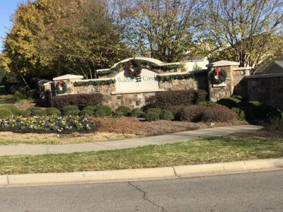 $2450 3 single-family home in Lancaster County