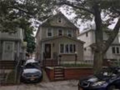 Real Estate For Sale - Six BR, Three BA Duplex ***[Open House]***