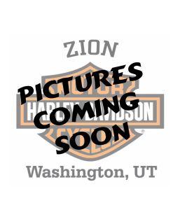 2014 Harley-Davidson SuperLow 1200T Sport Washington, UT