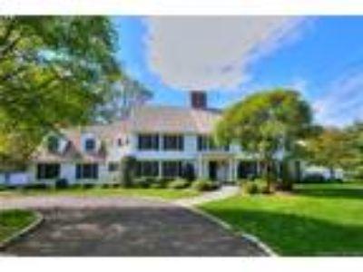 Five BR Seven BA house for sale
