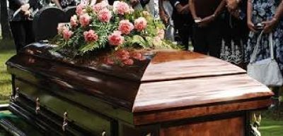 Best Funeral Directors Kendall, Fl