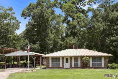 $145,000, 2br, 2bd 1ba Home for Sale in Zachary
