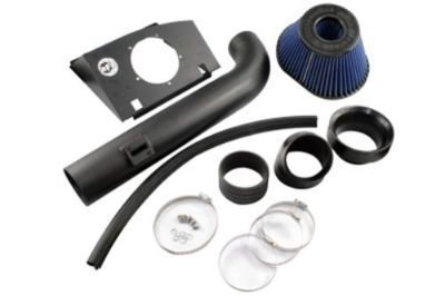 Buy aFe Power 54-11622-B MagnumFORCE Pro 5R Stage-2 Intake System motorcycle in Burleson, TX, United States, for US $340.47