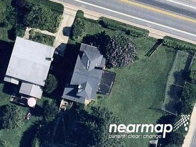 Preforeclosure Property in Silver Spring, MD 20910 - Seminary Rd