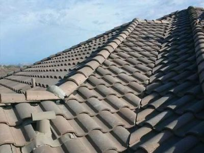 Get Tile Roofing in Phoenix Arizona