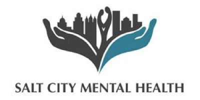Salt City Mental Health
