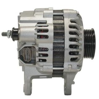 Find QUALITY-BUILT 13929 Alternator- Reman motorcycle in Southlake, Texas, US, for US $190.13