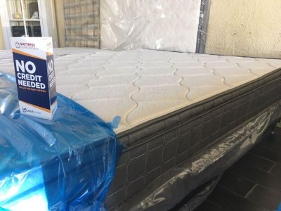 Click the details!- New Mattresses up for grabs! 50 to 80% off