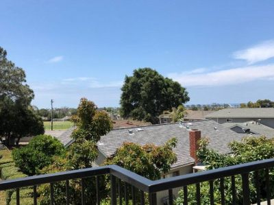 $3400 2 apartment in Northern San Diego
