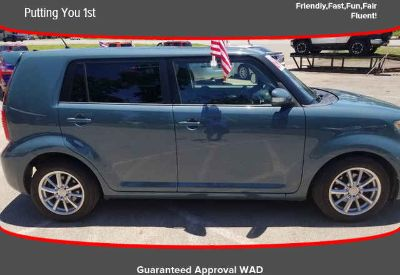 Used 2008 Scion xB for sale