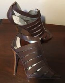 Jessica Simpson Women s Dress pump