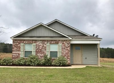 $1395 3 apartment in Tuscaloosa (Northport)