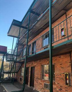 $900 1 apartment in Aurora