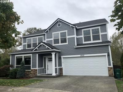 4 Bed 2.5 Bath Foreclosure Property in Portland, OR 97236 - SE Buford Ct