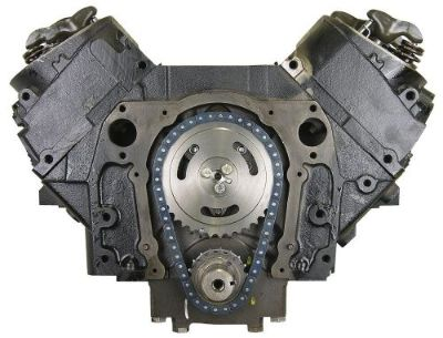 Sell 454, 7.4 GEN VI MARINE ENGINE 1996, 1997, 1998, 1999, 2000, 2001, 2002, 2003-06 motorcycle in Louisville, Kentucky, United States, for US $3,199.00