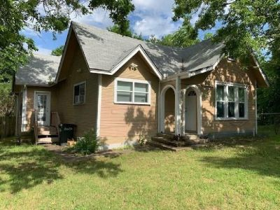 3/2 Home for Rent