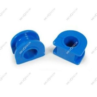 Buy Suspension Stabilizer Bar Bushing Front Mevotech MK6439 motorcycle in Front Royal, Virginia, United States, for US $26.30