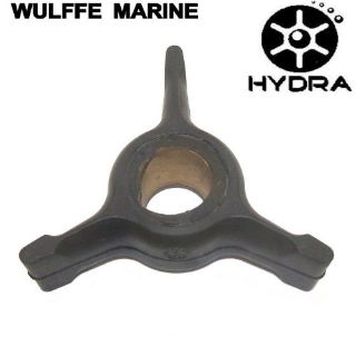 Sell Water Pump Impeller for Johnson Evinrude 35 40 48 50 Hp replaces 432941 18-3104 motorcycle in Mentor, Ohio, United States, for US $21.65