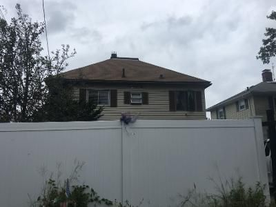 4 Bed 3.5 Bath Preforeclosure Property in North Weymouth, MA 02191 - Ocean Ave